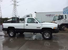 2nd gen crew cab dodge ram 3500 cummins ram truck pinterest