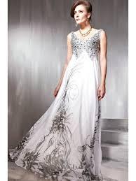 Wedding Dresses Maternity Maternity Wedding Dresses Pregnant Wedding Dresses Pariswish Com