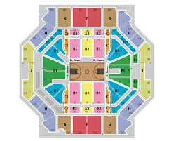 barclays center floor plan barclays center seating chart seat numbers brokeasshome com
