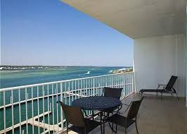 2 Bedroom Condos In Gulf Shores 67 Best Caribe Resort Gulf Shores Al Images On Pinterest The