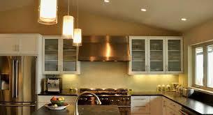 kitchen island calgary 51 great commonplace beautiful pendant lights for kitchen island