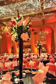 wedding venues in cincinnati cincinnati museum center at union terminal available 2019