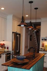 kitchen island lighting design enchanting big space kitchen ideas display mesmerizing big vent