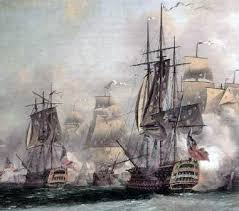 definition of siege battle of