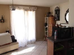 chambre a louer annemasse vente appartement 2 pièces 42 m annemasse 74 169 000 a