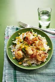 Simple Recipe Ideas For Dinner 104 Delicious 20 Minute Meals Under 30 Minute Meals