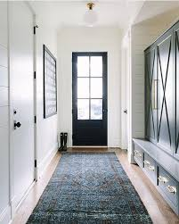 entryway built in cabinets a gorgeous back entryway complete with custom built ins absolutely
