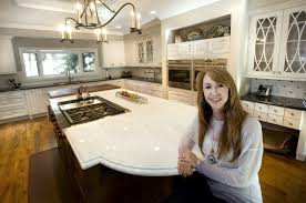 kitchen remodel with island 10 top kitchen remodeling trends orange county register