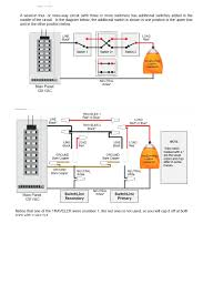 leviton dimmer wiring diagram on download wirning diagrams