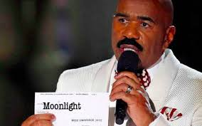Oscar Meme - oscars goof up twitter reacts to warren beatty giving best film