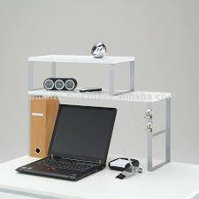 Japanese Desk Accessories Japanese High Quality Office Furniture Desk Organizer Laptop
