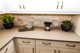 what size are corner kitchen cabinets understanding corner kitchen cabinet layout options knotty