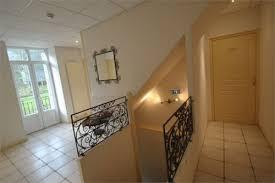 chambre d hote le creusot à vendre proche de le creusot immeuble 300m2 10 chambres au