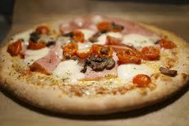 pizza hervé cuisine j ai testé les nouvelles pizza panzani hervecuisine com