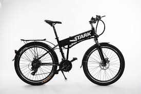 This Folding E Bike Wants by The Most Affordable Complete Electric Bike Ever Starting At 399