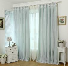 Comfort Bay Curtains Aliexpress Com Buy 2016 Selling Romantic Lace Curtain Pink