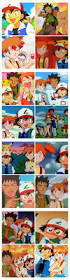 222 best pokemon images on pinterest pokemon stuff pikachu and