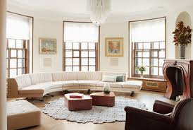 Small Sofa Designs Contemporary Sofa Designs For Small And Large Spaces