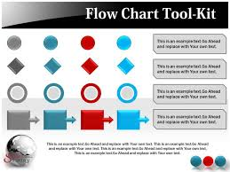 10 best flowchart powerpoint template images on pinterest
