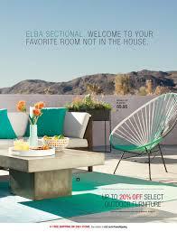 Acapulco Outdoor Chair Furniture Cb2 Kitchen Cb2 Chairs Cb2 Outdoor Furniture