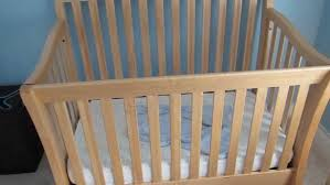 Crib Mattresses Consumer Reports Mattresses How Big Are Crib Mattresses Secure Beginnings