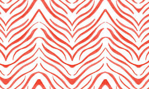 trellis originals u003e wallpaper trellis home