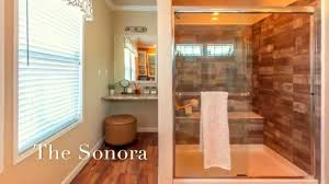 4 bedroom mobile homes for sale sonora quality 3 4 bedroom modular homes for sale in san antonio