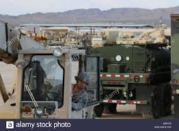 Forklift Mechanic Sgt Jacob Fenner A Wheeled Vehicle Mechanic With The 1034th