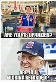 Walmart Memes - walmart memes best collection of funny walmart pictures