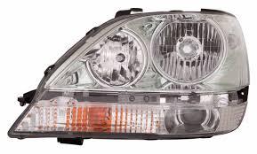 lexus rx300 headlight bulb lexus