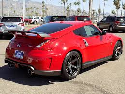 nissan altima coupe rwd nissan coupe in arizona for sale used cars on buysellsearch
