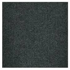 B And Q Flooring Laminate B U0026q Green Loop Pile Carpet Tile Pack Of 10 Departments Diy At B U0026q