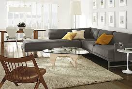 modern chic living room ideas beautiful modern chic living room designs for kitchen