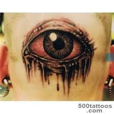 eye designs ideas meanings images