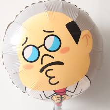free balloon delivery online get cheap free balloon delivery aliexpress alibaba