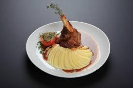 cuisine bastide bastide du cours restaurant aix en provence