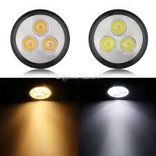amber led book light online cheap energy efficient led cl l reading light flexible