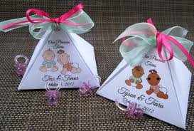 Kitchen Shower Ideas Favors For Twin Baby Shower Home Decorating Interior Design