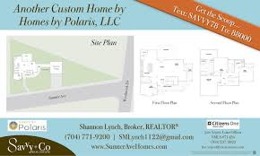 Savvy Homes Floor Plans 1408 Sumter The Final Chapter Homes By Polaris