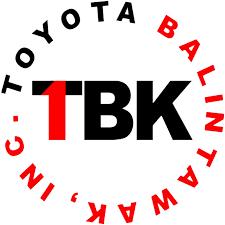 toyota logo transparent bestjobs jobs in toyota balintawak inc