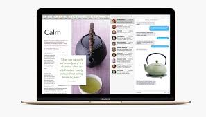 13 awesome tricks your mac just learned with el capitan cult of mac