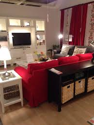 Ikea Console Table Behind Sofa 23 Best Tv Stands Units Images On Pinterest Living Room Ideas