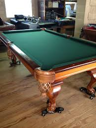 build a pool table how do you build a pool table in minecraft pe table designs