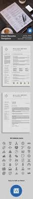 resume modern fonts exles of personification for kids best 25 graphic designer resume ideas on pinterest resume