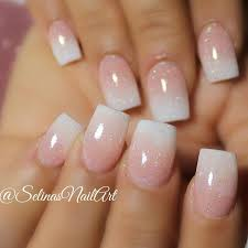 best 25 french nails ideas on pinterest french tips french