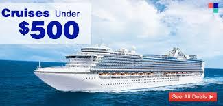cheap cruisees gordmans coupon code