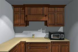 Kitchen Cabinet Drawing Software Kitchen Cabinet Design Software Mac Free Nrtradiant Com