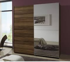 modern wardrobes designs with mirror for inspirations also bedroom