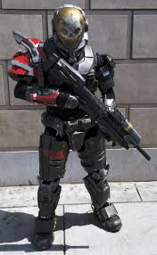 best 25 video game cosplay ideas on pinterest video game