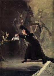 philadelphia versus salem preventing witch hysteria pennsbury manor